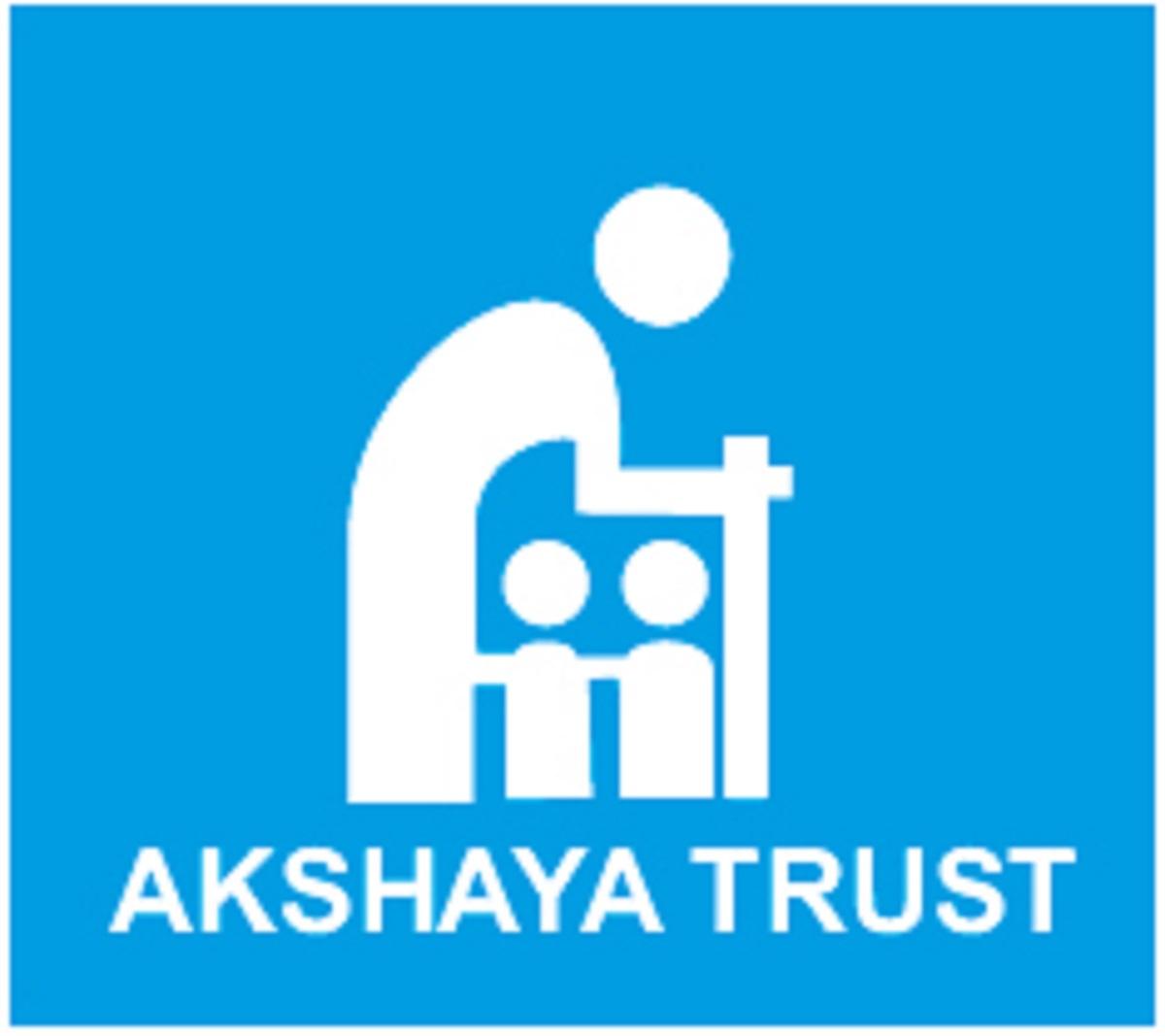 Akshaya Trust