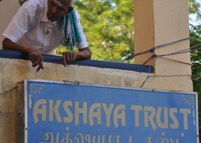 akshaya-thatha